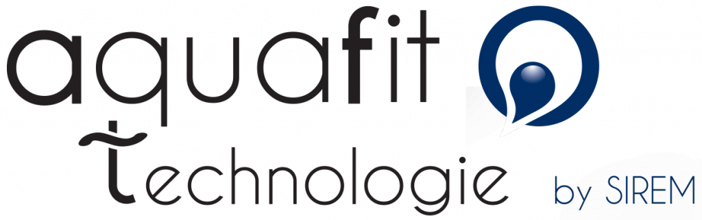 logo_aft_histoire
