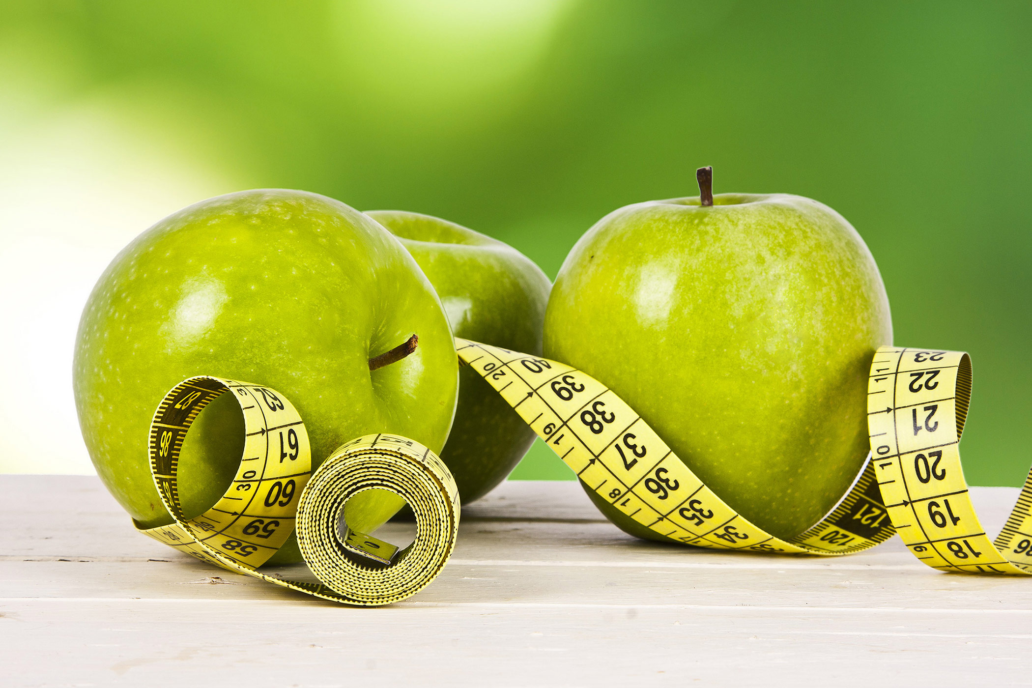 health and fitness The aim of this lesson is to understand what it means to be fit and healthy and what can affect this (equivalent to uk gcse physical education) health is.