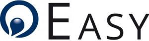 Logo_Easy