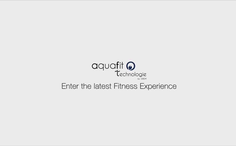 Actu_Video_Aquabike