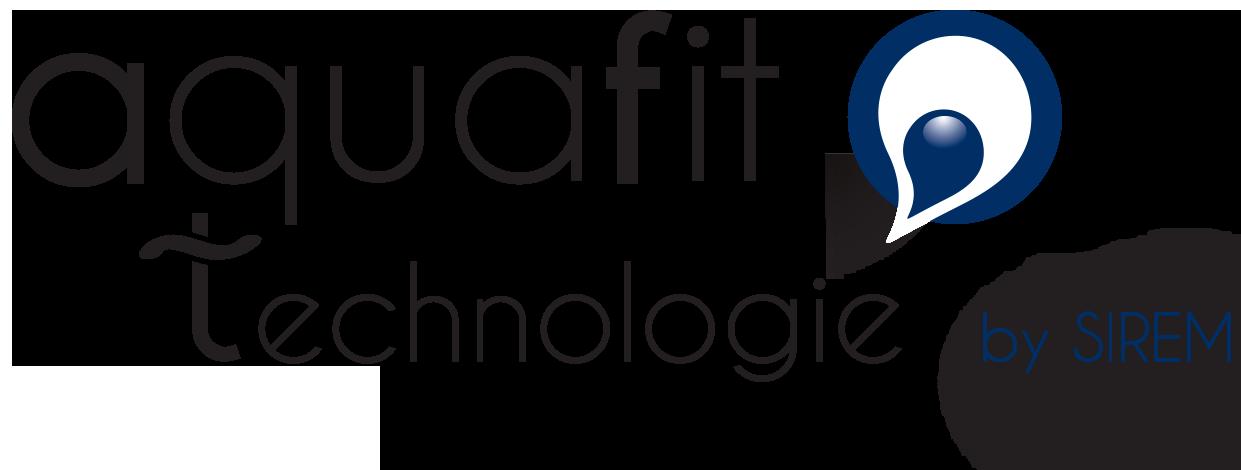 AquaFit Technologie, concepteur et fabricant français de cabines individuelles d'aquabiking.