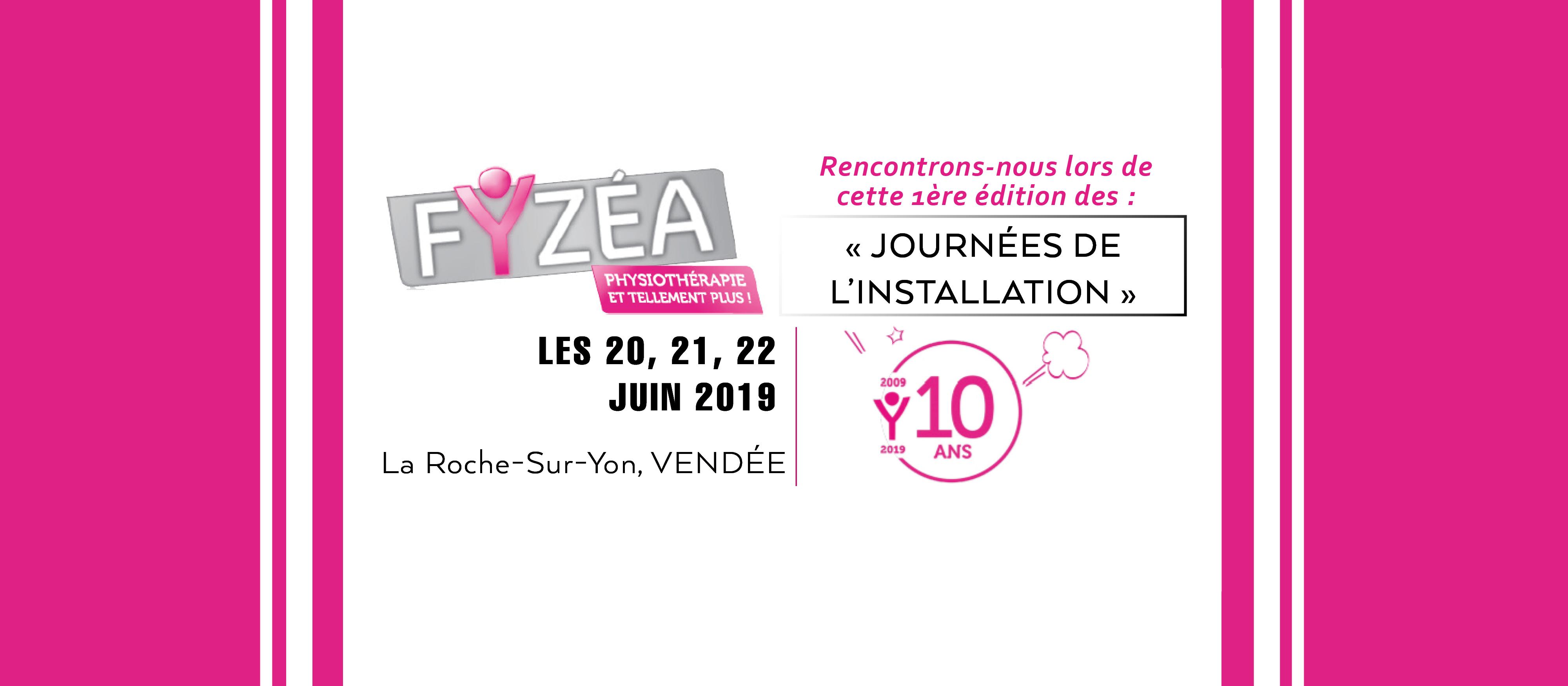 V3_Bandeau-site-web-fyzea